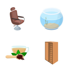 Business leisure ecology and other web icon in vector