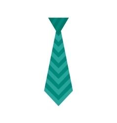Tie Color vector