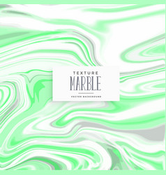 texture marble vector image