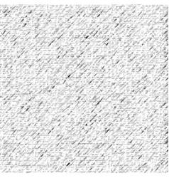 gray mottled background vector image