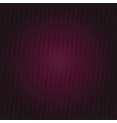 Corduroy pink background vector