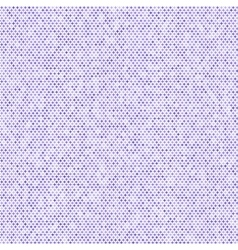 Halftone Pattern Dotted Background vector