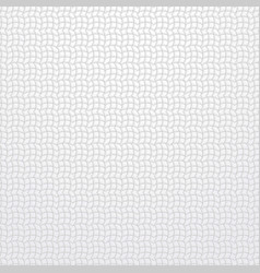 grid seamless pattern - background vector image