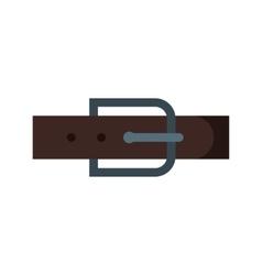 Belt I vector