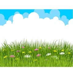 385 380x400 vector image vector image