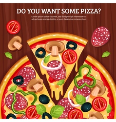 1609i121018Sm005c11pizza background vector