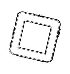 Distress Stamp vector image