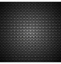 metal surface pattern vector image
