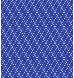 strip pattern vector image
