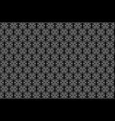 grid - pattern vector image