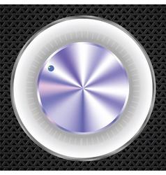 Control button vector