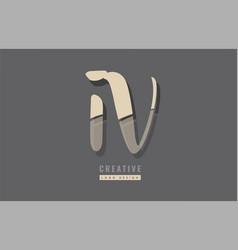 series1 copy 94 vector image vector image