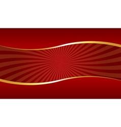Celebration-Background-380x400 vector image vector image