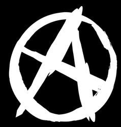 Anarchy vector