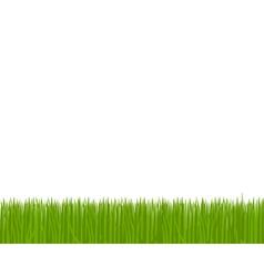 Meadow vector