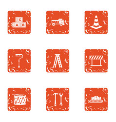 Accident Site Vector Images (over 440)