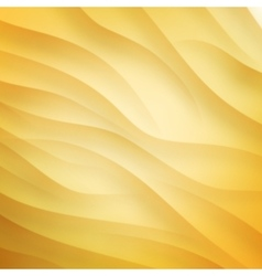 Summer Sand background template EPS 10 vector image