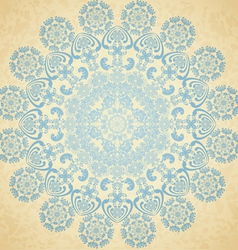 pattern44442 vector image