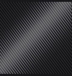 Carbon fiber seamless texture vector