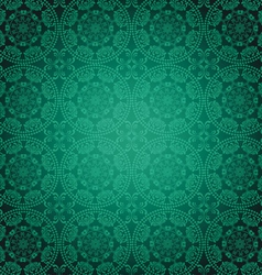 pattern44455 vector image