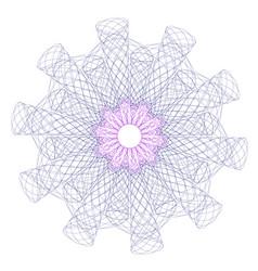 Graphic watermark vector