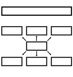 Multilevel vector