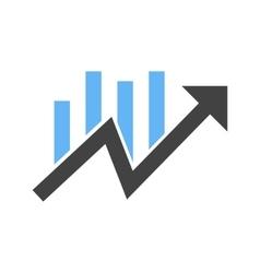 Increasing Rate vector