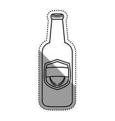 Beer and brewery vector