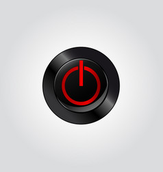 Button power vector