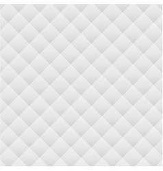abstract of soft white pattern sofa surface vector image