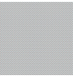 Simple diagona seamless pattern vector