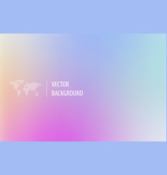 abstract background design elements for vector image