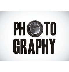 GR Agosto 9 cs5 vector image