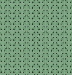 Braided foliage seamless vector image