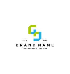 Letter s cross plus hospital medical logo design vector