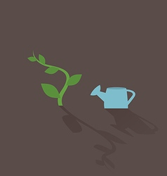 Plant4 vector
