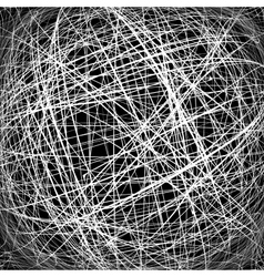 Texture Scrawl Original vector