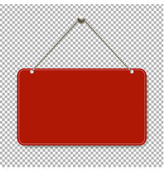 for sale sign with transparent background vector image