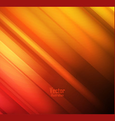 Coving wave abstract backgrounds abstract vector