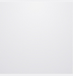 abstract white texture vector image vector image