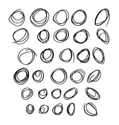 Circle2 vector