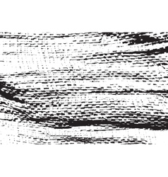 DSC 0515123 vector