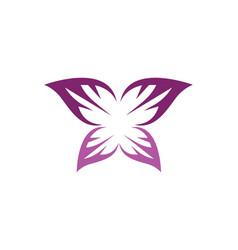 r130717 vector image
