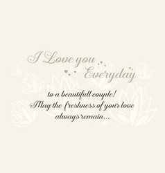 Collection of wedding invitation style vector