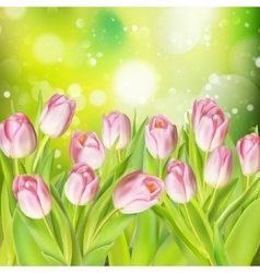 Mothers Day background EPS 10 vector