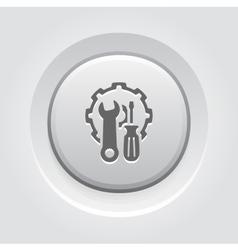 Repair Service Icon vector