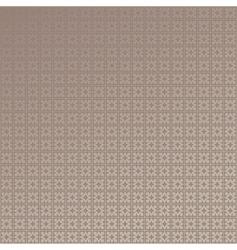 tile pattern vector image vector image