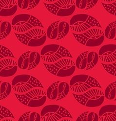 Paisley pattern16 vector image