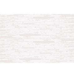 grey brick wall vector image