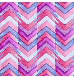 Navajo aztec textile inspiration pattern Native vector